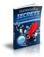 viral-marketing-secrets-mrr-ebook-cover