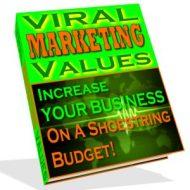 viral-marketing-values-plr-ebook-cover