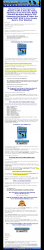 private label rights Private Label Rights and PLR Products viral toolbar builder