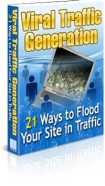 viral-traffic-generation-plr-ebook-cover