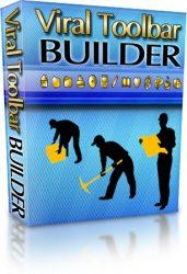 vtb-cover  Viral Toolbar Builder PLR vtb cover 171x250