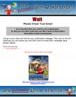 wahm-plr-autoresponder-messages-confirm-page