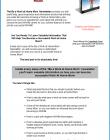 wahm-plr-autoresponder-messages-squeeze-page