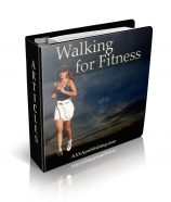 walking-for-fitness-plr-ebook-cover