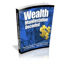 wealth-manifestation-decoded-plr-ebook-cover