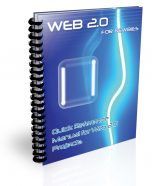 web-20-for-newbies-plr-ebook-cover