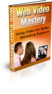 web-video-mastery-mrr-ebook-cover