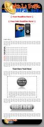 web20-traffic-sales  Web 2.0 Audio PLR mp3 web20 traffic sales 87x250