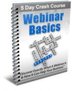 webinar-basics-plr-autoresponder-series-cover