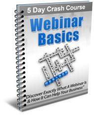 webinar-basics-plr-autoresponder-series-cover  Webinar Basics PLR Autoresponder Message Series webinar basics plr autoresponder series cover 190x241