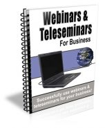 webinars-for-business-plr-autoresponder-series-cover