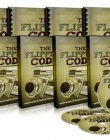 website-flipping-code-plr-video-audio-cover