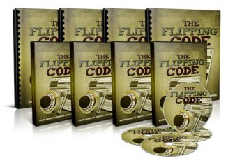 website flipping code plr videos and audio