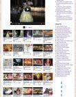 wedding-dresses-plr-amazon-store-website-videos