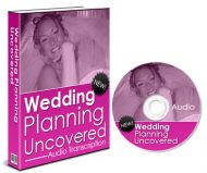wedding-planning-plr-audio-cover