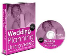 wedding-planning-plr-audio-cover