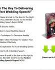 wedding-speeches-plr-listbuilding-set-squeeze-page