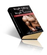 weight-lifting-and-training-plr-ebook-cover
