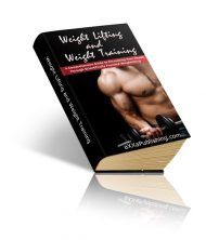 weight-lifting-and-training-plr-ebook-cover  Weight Lifting and Training PLR Ebook weight lifting and training plr ebook cover 190x222