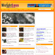 weight-loss-acai-blog-cover