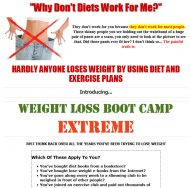weight-loss-bootcamp-mrr-ebook-cover