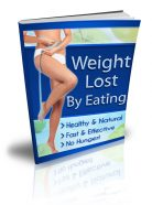 weight-loss-by-eating-plr-ebook-cover