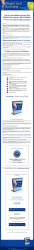 private label rights Private Label Rights and PLR Products weight loss by eating plr ebook salespage 34x250