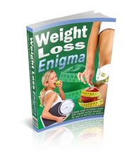 weight-loss-enigma-mrr-ebook-package-cover