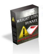 weight-loss-funnel-plr-cover