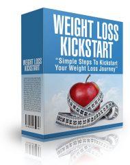 weight-loss-kickstart-mrr-ebook-package-cover