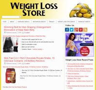 weight-loss-plr-amazon-turnkey-store-website-cover