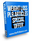 weight loss plr articles wso special offer weight loss plr articles Weight Loss PLR Articles With Bonus – Exclusive weight loss plr articles wso special 110x140