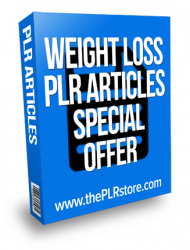 weight loss plr articles wso special offer weight loss plr articles Weight Loss PLR Articles With Bonus – Exclusive weight loss plr articles wso special 190x250
