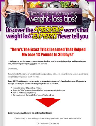 weight loss plr list building weight loss plr list building Weight Loss PLR List Building Email Marketing Package weight loss plr list building