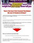 weight-loss-plr-listbuilding-set-squeeze