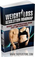 weight-loss-resolution-roadmap-mrr-ebook-cover