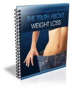 weight-loss-revelations-plr-giveaway-report-cover