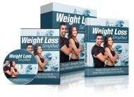 weight-loss-simplified-mrr-ebook-package-cover  Weight Loss Simplified MRR Ebook Package weight loss simplified mrr ebook package cover 190x137