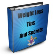 weight-loss-tips-and-secrets-plr-cover