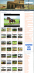 western-plr-amazon-turnkey-website-store-videos