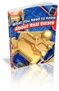 what-you-need-to-know-about-real-estate-mrr-ebook-cover