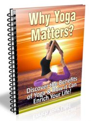 why yoga matters plr autoresonder messages why yoga matters plr autoresponder messages Why Yoga Matters PLR Autoresponder Messages why yoga matters plr autoresponder messages 190x250