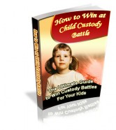 win-child-custody-battle-plr-ebook-cover