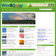 wind-solar-plr-blog-cover