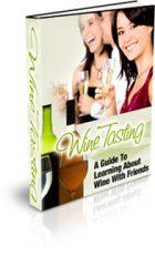 wine-tasting-mrr-ebook-cover