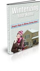 winterizing-your-home-plr-ebook-cover