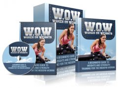 women-on-weights-mrr-ebook-cover