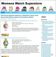 womens-watches-plr-amazon-store-website-main
