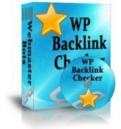 wordpress-backlink-checker-plugin-mrr-cover