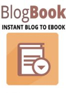 wordpress-blog-to-book-plugin-mrr-cover